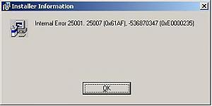 Image Drive In WinXP 64bit-alcohol.jpg