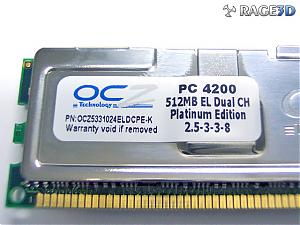 AMD 64 S939 + ASUS A8V Deluxe-mem2.jpg