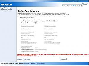 Free Upgrade to Windows 64bit Edition-order.jpg