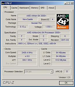 A64 overclocks - what have you?-3000.300x8.2400.jpg