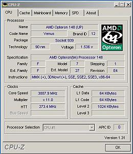 Poll (v1) What's your A64 o/ced speed??-3000.jpg