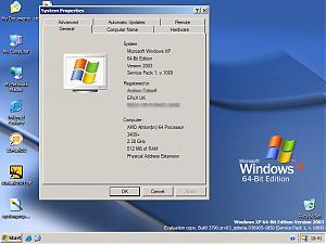 64bit chips, 64bit OS-desktop.jpg