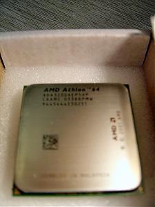 64bit chips, 64bit OS-3200-.jpg