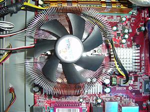 Which cooler for the A64?-cpu.jpg
