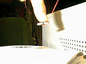 Oops-bioschip-and-floss-medium-.jpg.jpg Views:99 Size:46.8 KB ID:8032