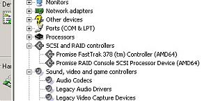 Promise sata driver + driver page down?-promise.jpg