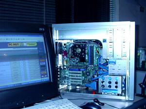 What does the inside of your computer look like?-photo5.jpg