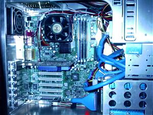 What does the inside of your computer look like?-photo6.jpg