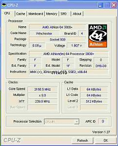 Overclock trouble with A8V-E Deluxe...-cpu-z_fsb240mhz_1.jpg