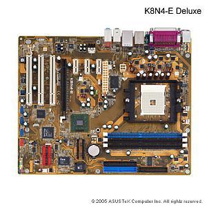 AMD dual core A64 deskop appearance in June according to CNet-454_l.jpg