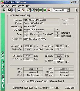 8KHA+ & XP1500 update....-wcpuidxp2000.jpg