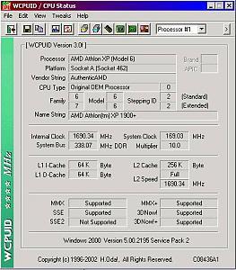 8KHA+ & XP1500 update....-wincpuid2.jpg