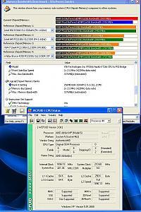 Samsung PC2700 on AMD rig..!!-210fsb-sisoft-normal-aoa-.jpg.jpg Views:459 Size:191.6 KB ID:1298