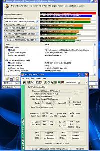 Samsung PC2700 on AMD rig..!!-190fsb-aoa.jpg