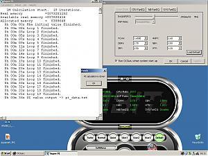 Cpu at 2.3gz+ wont run 3dmark.-pitest.jpg