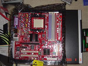 First A64 build :)-dsc02390.jpg