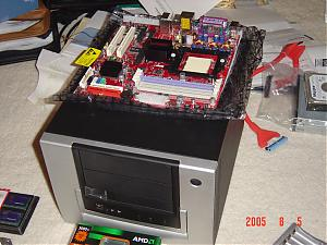 First A64 build :)-dsc02391.jpg
