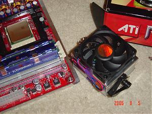 First A64 build :)-dsc02400.jpg