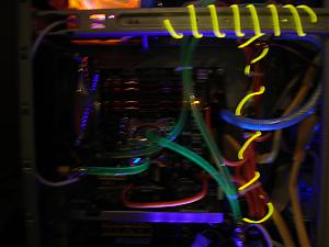 MY watercooling system-ulgly-001.jpg