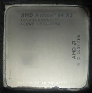 Athlon X2...with shared L1?-sharedl1x2.jpg