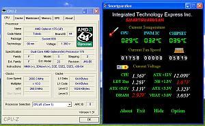 Cheap FX-60?-cheapfx-60.jpg