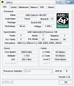 AMD Quest for 3Ghz!-cpu-2800.jpg