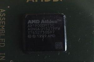 Damn XP1900!-pc-012.jpg