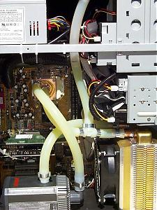 What does the inside of your computer look like?-t-line.jpg