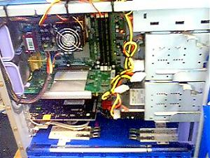 What does the inside of your computer look like?-pict0002-blue3.jpg