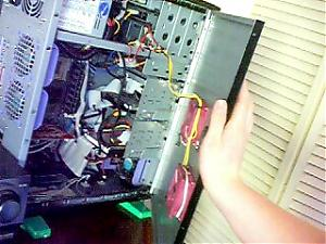 What does the inside of your computer look like?-pict0002-black1.jpg