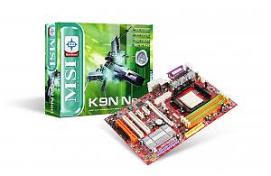 Building an AM2 system this weekend-k9n_neo.jpg