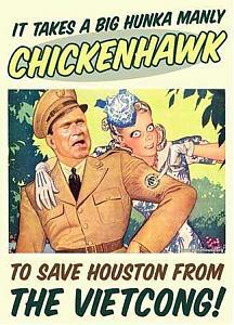 Free AOA Case Badges!-bush_chickenhawk_hunk.jpg