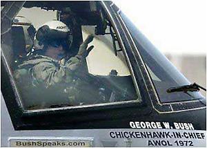 Free AOA Case Badges!-chickenhawk_in_chief.jpg