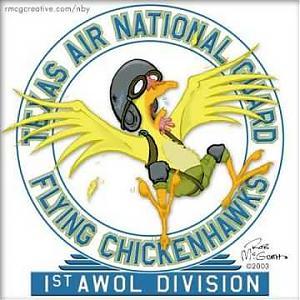 Free AOA Case Badges!-1stchickenhawkdiv.jpg