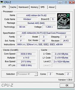 Over Volting-cpu-z-no-volts.jpg