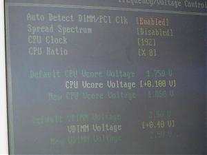 Bad unlocks..-settings-3.jpg