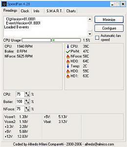 My X2-speedf.jpg