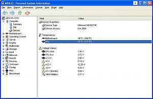 AMD 3700+ Temps...-cputemp.jpg