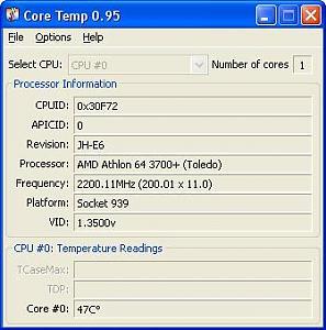 AMD 3700+ Temps...-cputemp2.jpg