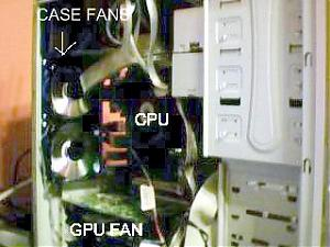 AMD 3700+ Temps...-210428.jpg