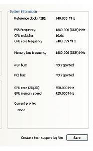 AMD 3700+ Temps...-crazy-.jpg