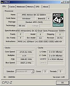 how far can u push a x2 5600+-amd-5600-windsor-f3-01.png