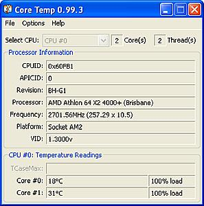 got this off ebay for -coretemp-scr.bmp