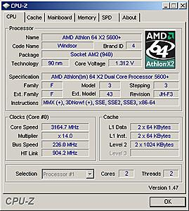 overclocking 5600+-cpu-3164.bmp