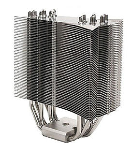 AMD Phenom II X6 1090T stock fan or not-thermalright_ultra120_extreme_001.jpg