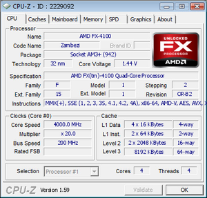 New build using AMD FX-4100 processor-2229092.png