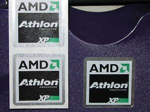 My XP stickers-xp-stickers.jpg