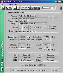 1722.20@ 10.5-oc-screenshot-9-20-02_web.jpg
