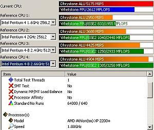 XP1600+ stepping advice-d.jpg