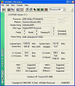 Overclocking my XP2000+-wcpuidbyte.jpg